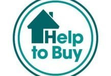 shared ownership - help to buy