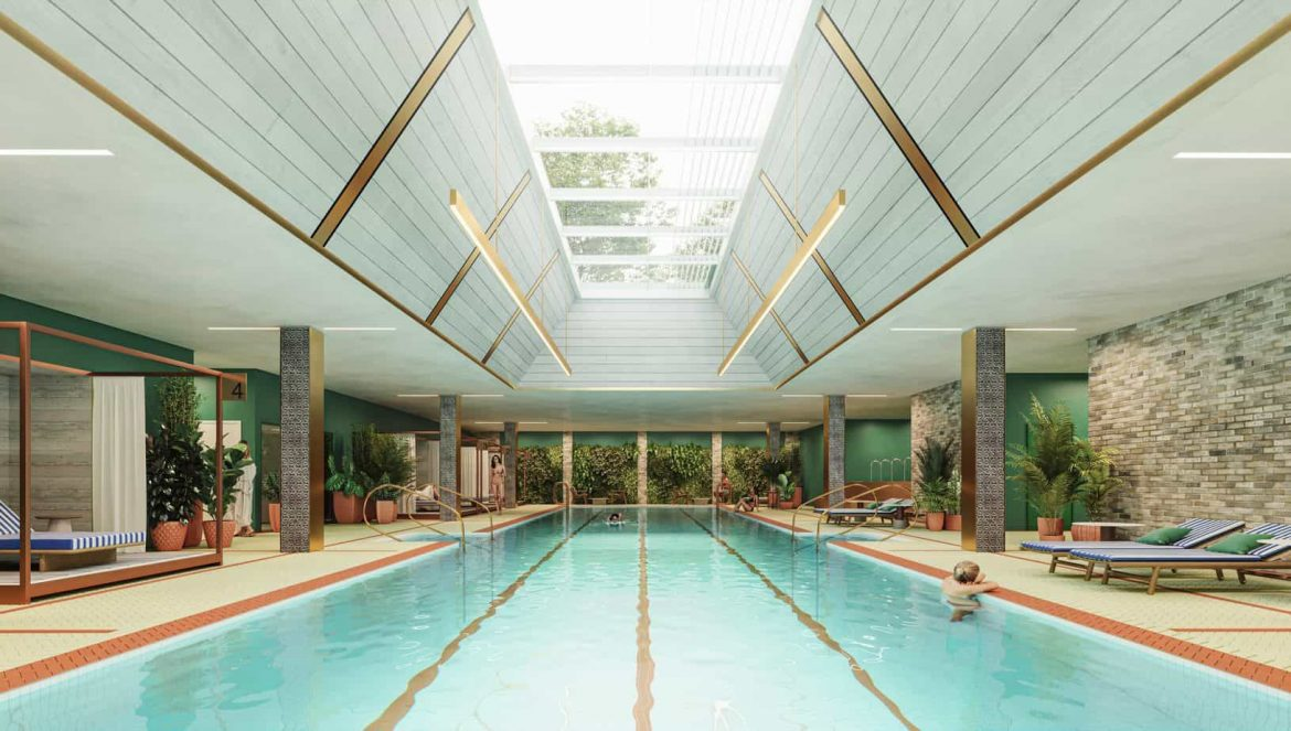 St-William_Kings-Road-Park_Residents-facilities_indoor-swimming-pool