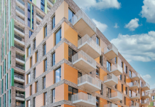 TELEGRAPH WORKS - SHARED OWNERSHIP