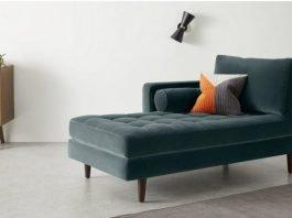10 best sofas 2020