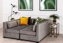 10 best sofas in 2020