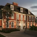 Build Your New Home On The Bishops Avenue for £10m