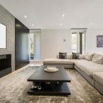 property for sale in Chelsea