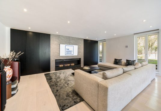 apartment for sale in Chelsea