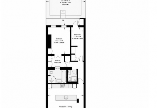 SW10 Property for sale
