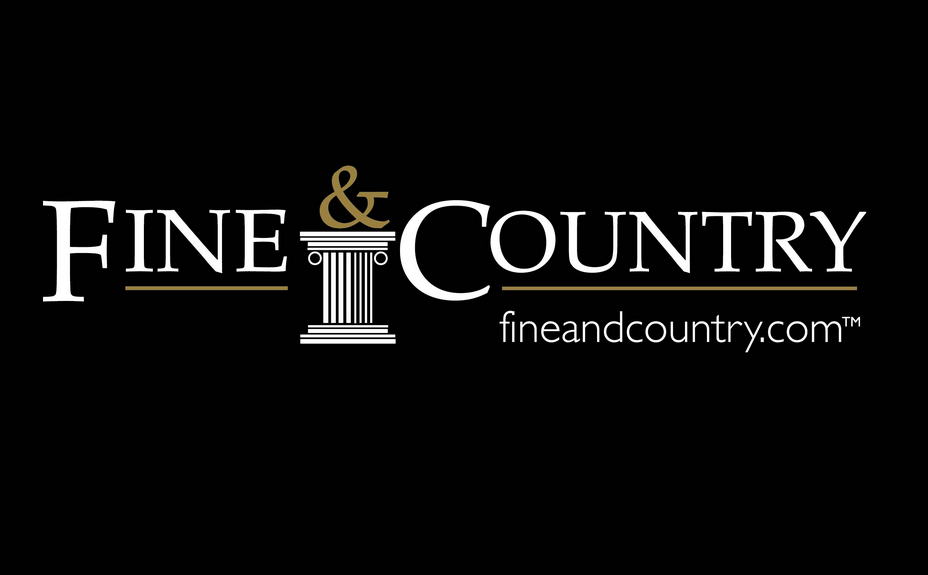 Fine and Country Expands Reach into Prime Notting Hill and Chelsea