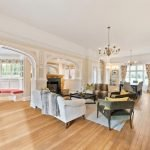 Stoke Poges Houses For Sale With Rich History